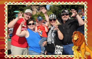 102 Ways to Save Money For and At Walt Disney World Tip 94 - Disney's PhotoPass CD. Disney's PhotoPass Service is an investment in your vacation memories.
