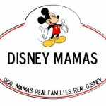 Welcome Matthew Cooper to Disney Mamas