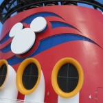 New Smoking Policy Onboard Disney Cruise Ships