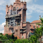 Fun Fact Friday – Tower of Terror Meets The Twilight Zone