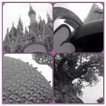 Wordless Wednesday ~ Disney Weenies!