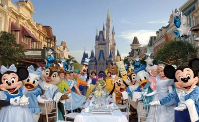 The Problem with Disney's Free Dining Promotion