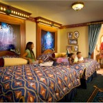 Fun Fact Friday ~ Resort Room Roulette