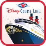 So You Booked Your First Disney Cruise, Now What?  Part 4 ~ Embarkation