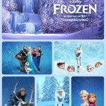 Disney's Frozen: A Spoiler Free Review