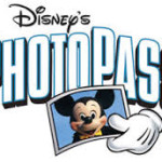 Mama's Monday Tip of the Week ~ Disney's Photopass Plus CD