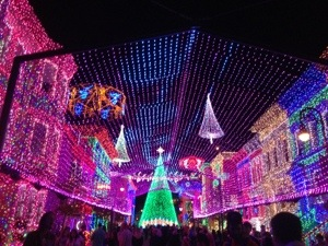 Osborne-Spectacle-of-Dancing-Lights