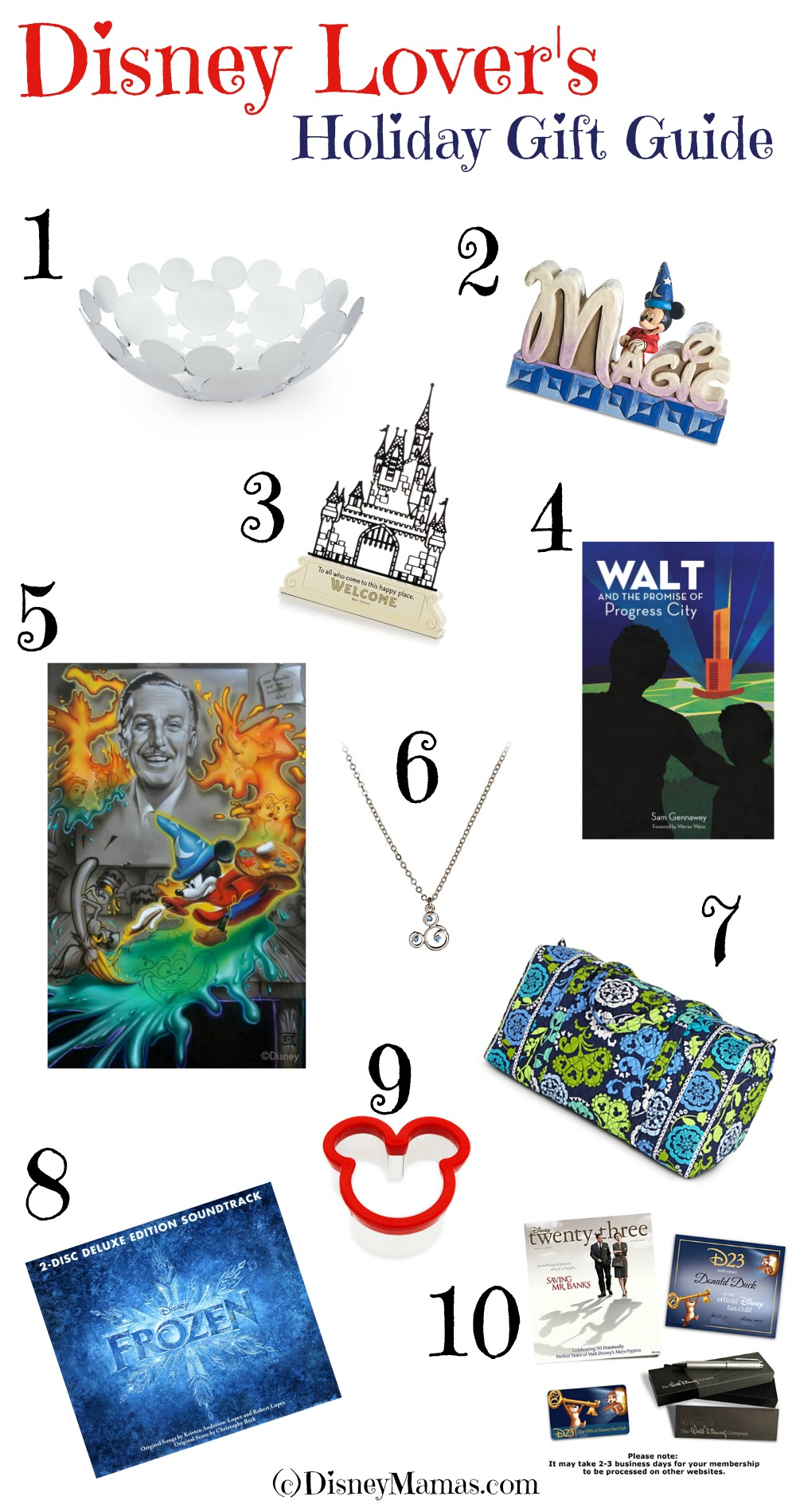 Disney-Lovers-Holiday-Gift-Guide
