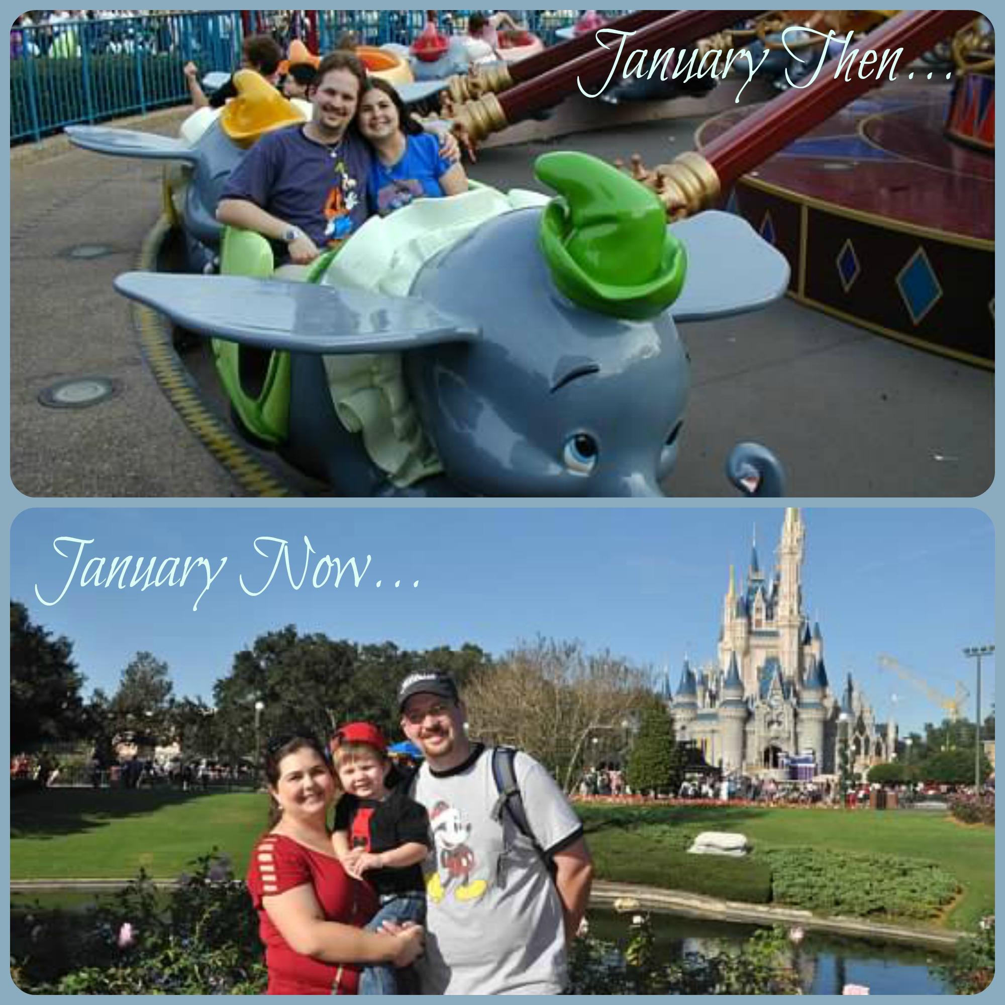 January-Calendar-Page