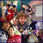 Wordless Wednesday Blog Hop ~ Your Disney Side