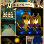Wordless Wednesday Blog Hop ~ Disney Letter S