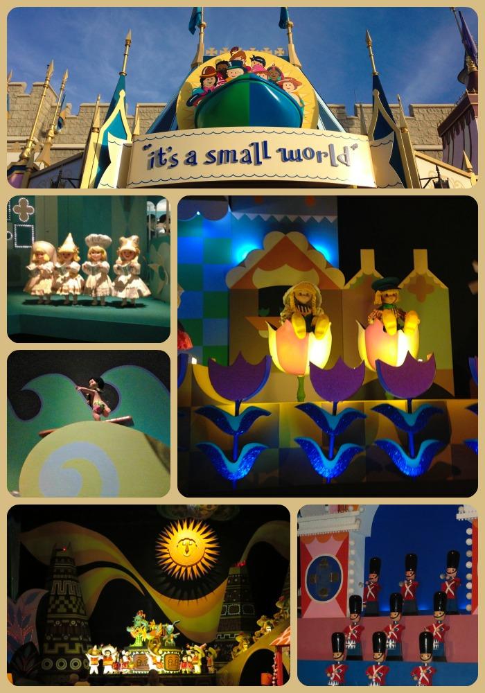 Disney-Letter-S