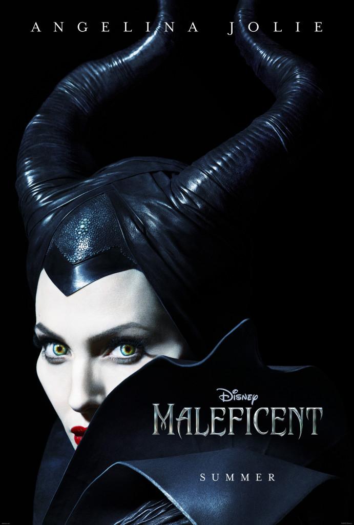 Maleficent-OneSheet-Teaser-v1