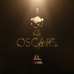 Walt Disney Studios Announces Academy Awards Nominees