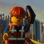 The Lego Movie, and Why Every Parent Needs to See It.