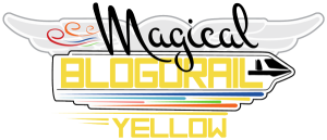 MB-Yellow-Logo