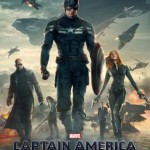 Captain America: The Winter Soldier Makes a Super Bowl Appearance!