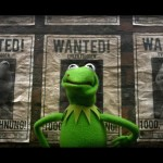 Muppets Most Wanted – Game Day Extended TV Spot