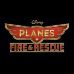 Planes: Fire and Rescue – The Newest Trailer