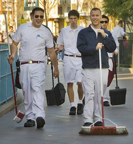 Disney-cleaning-crew1