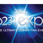 The Wonderful Worlds of Disney Come Together at the 2015 D23 Expo