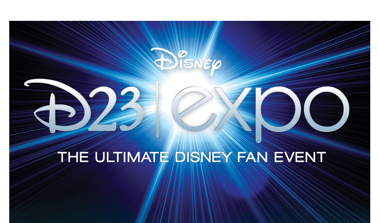 d23-expo-2015-announcement