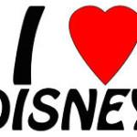 Disney Mamas ~ Top 10 Reasons to Visit A Disney Park
