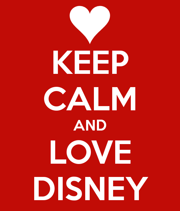 keep-calm-and-love-disney-26