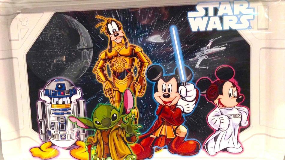 DisneySW
