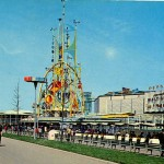 Tuesdays With the Timekeeper – 1964 World's Fair