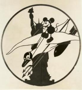 fb insignia