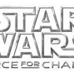 Star Wars Fans Have a Chance to be in Star Wars: Episode VII