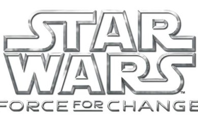 Star Wars Fans Now Have a Chance to be in Star Wars: Episode VII