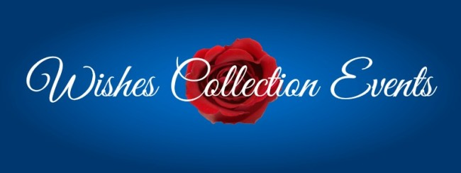 Wishes Collection Events at Walt Disney World   Disney Mamas