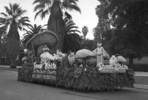 roseparade1938