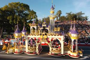 roseparade2005