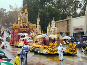roseparade2006
