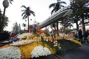 roseparade2007