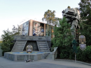 startours-dhs