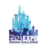 D23 Expo 2015 Invites Fans to Join in Two Creative Contests!