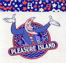 pleasure island4