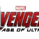 Avengers: Age of Ultron – A Guest Mama's Review