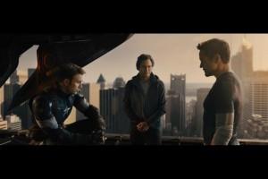 Avengers2553edfdfbb6f2
