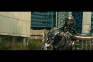 Avengers2553edfe0037a8