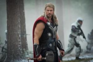 Avengers2553ee010baa9a