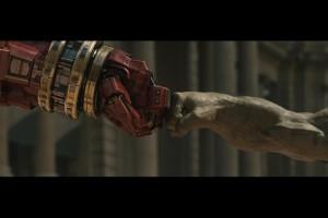 Avengers2553ee0404cae1