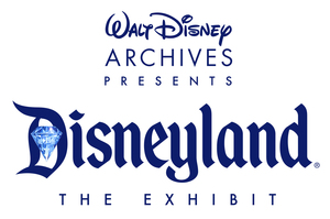 The Walt Disney Archives today announced it will celebrate the 60th anniversary of Disneyland at D23 EXPO 2015 with an exhibit of more than 300 pieces from the park's incredible history.