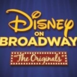 D23 Expo 2015 Update ~ BROADWAY'S BEST LIGHT UP D23 EXPO WITH EXCLUSIVE CONCERTS