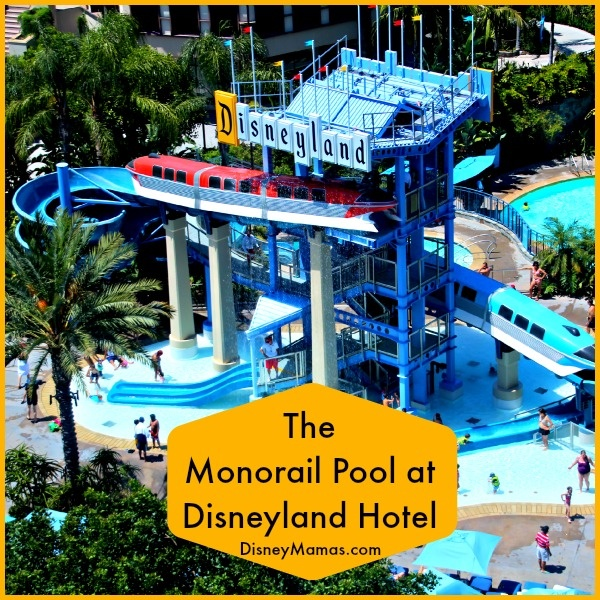 15 Closest Hotels to Hong Kong Disneyland in Lantau