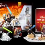 Disney Infinity 3.0 Release Date Set